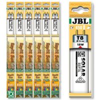 JBL Solar Reptil Sun 36W