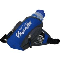 Xenofit Hydration Belt blue/granite