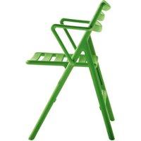 Magis Air Folding Armchair