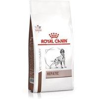 Royal Canin Hepatic (6 kg)