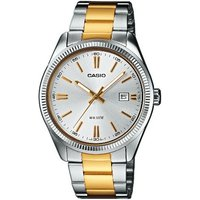 Casio Collection (MTP-1302SG-7AVEF)