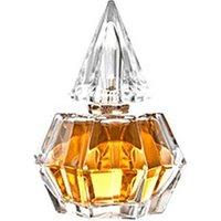Jacques Fath Fath de Fath Eau de Parfum (100ml)