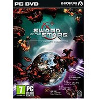 Sword of the Stars: Complete Collection (PC)