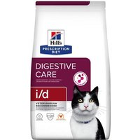 Hill's Prescription Diet i/d Feline (1,5 kg)