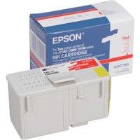 Epson S020405