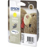 Epson T6144 yellow