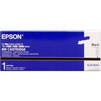Epson S020407