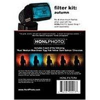 HonlPhoto Filter Kit: Autumn
