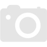 Franke Cube 40 Automatic Pull-out Bin 3 part