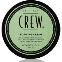 American Crew Classic Forming Cream (85g)