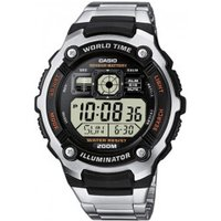 Casio Collection (AE-2000WD-1AVEF)