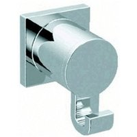 Grohe Allure Robe Hook
