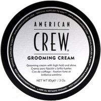 American Crew Classic Styling Grooming Cream (85 g)