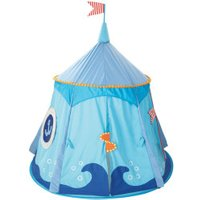 Haba Play Tent Pirate