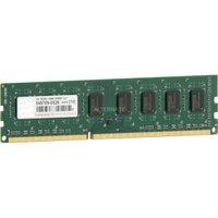 Transcend 4GB DDR3 PC3-10666 CL9 (TS512MLK64V3N)