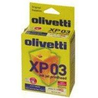 Olivetti B0261