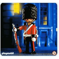 Playmobil Royal Guard (4577)