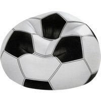 Intex Football Bean Bag