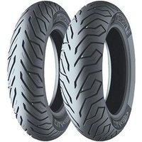 Michelin City Grip 140/70 - 16 65S
