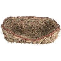 Trixie Grass Bed (33 x 12 x 26 cm)