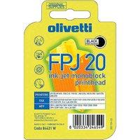 Olivetti FPJ20