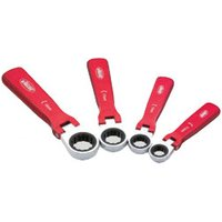 Vigor Ratchet Spanner (V1364)