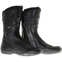 Axo WP Q4 Boot