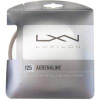 Luxilon Adrenaline 12,2 m