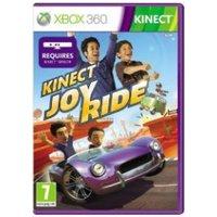 Kinect Joy Ride (Xbox 360)