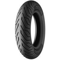Michelin City Grip 110/90 - 13 56P