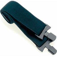 Suunto Elastic strap medium