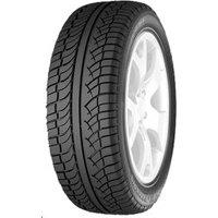 Michelin Latitude Diamaris 285/45 R19 107V