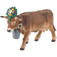 Bullyland Alp Cow