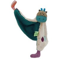 Moulin Roty Cow 26 cm (629004)