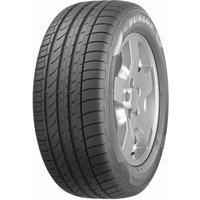 Dunlop SP Quattro Maxx 275/45 R20 110Y