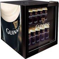 Husky Guinness Mini Fridge