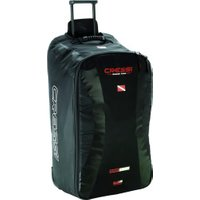 Cressi Moby Light