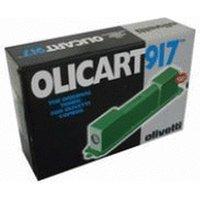 Olivetti B0592