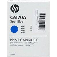 HP C6170A