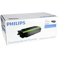 Philips PFA821