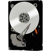 Western Digital RE4 SATA II 500GB (WD5003ABYX)
