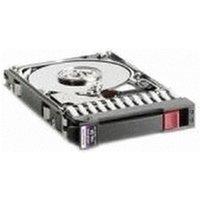IBM SFF E-DDM SAS 2.0 300GB (49Y1836)