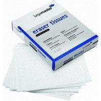 Legamaster Eraser Tissues (100 Pcs.)