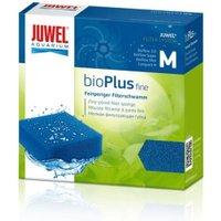 Juwel bioPlus fine M