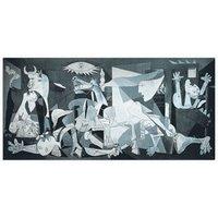 Educa Borrás Picasso - Guernica (Miniature)