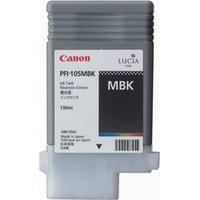 Canon PFI-105MBK (2999B001)