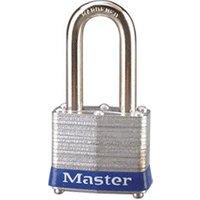 Master Lock 3EURDLF