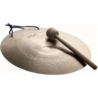 Stagg Wind Gong (WDG-26)