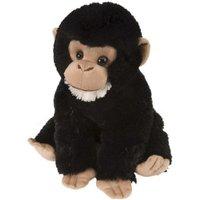 Wild Republic Cuddlekins Baby Chimpanzee 30 cm