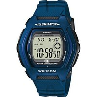 Casio Collection (HDD-600C-2AVES)